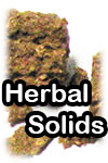 Herbal Solids